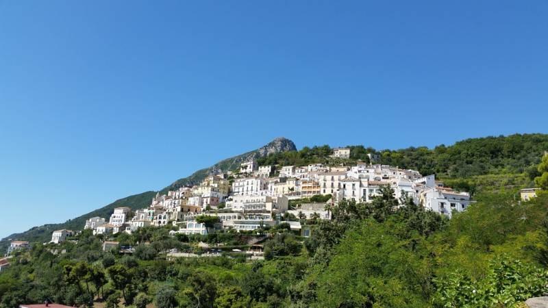 Appartamenti Taormina Sul Mare