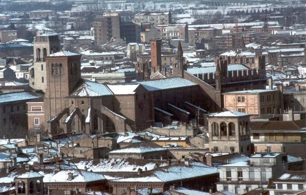 Piacenza parma e piacenza emilia romagna locali d 39 autore - Corsi cucina piacenza ...