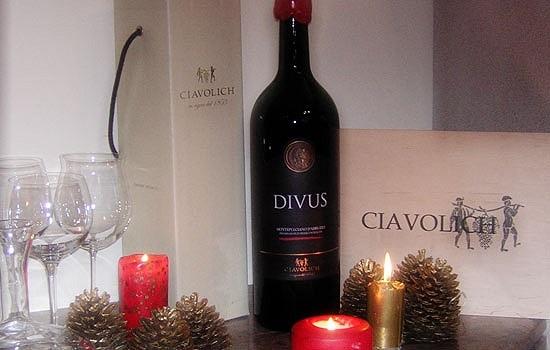 Ciavolich Vini Abruzzesi Grappe Vini E Prodotti Tipici In