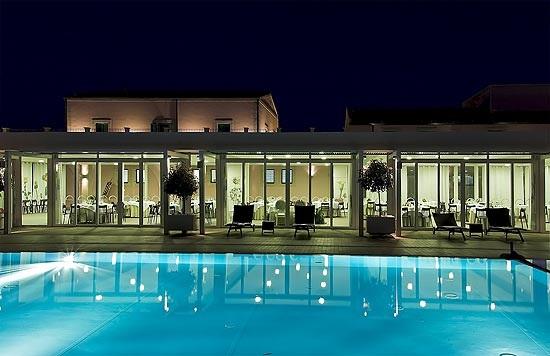 Hotel Sud Tirolo  Stelle