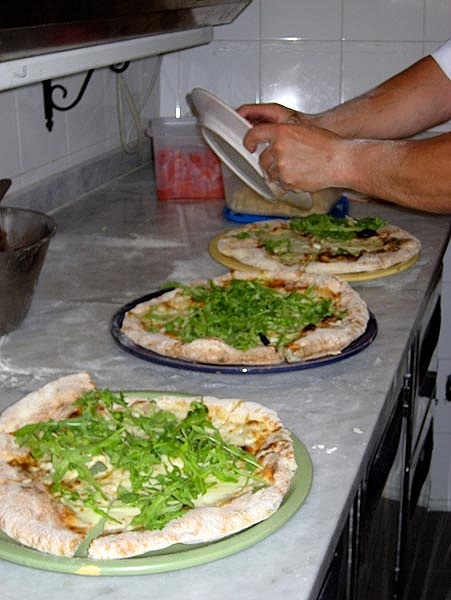 Imperato corsi di cucina costiera amalfitana corsi di - Corsi di cucina cagliari ...