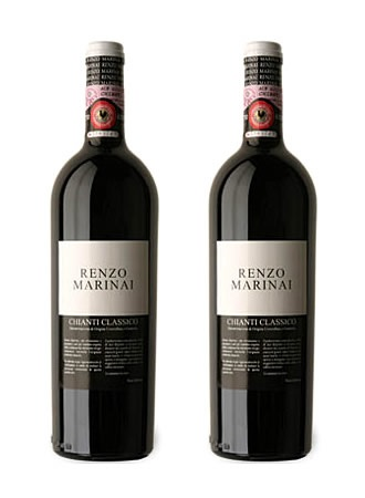 Renzo Marinai Vini Chianti Grappe Vini E Prodotti Tipici
